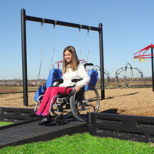 Half-Ramp-Wheelchair-copy-600x600