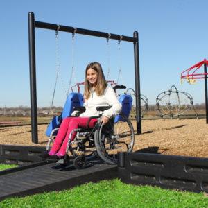 Half-Ramp-Wheelchair-copy-600x600