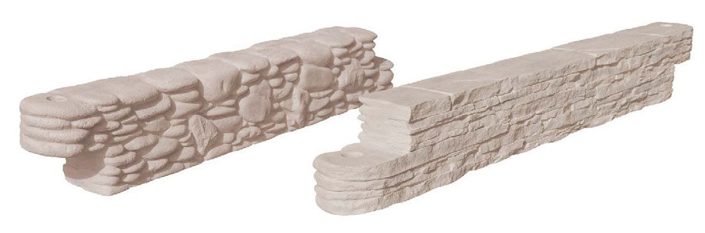 4-Reversible-Stone-Landscape-Timber