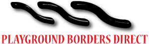 Playground Borders Direct