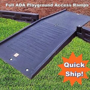 Playground-Borders-ADA-Full-Mount-Ramp-822-600x600-300x300