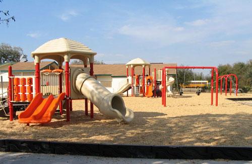 PlaygroundBorder-02