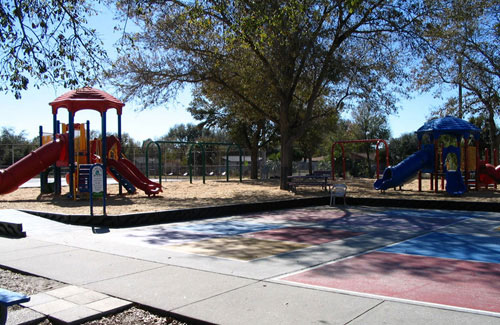 PlaygroundBorder-04